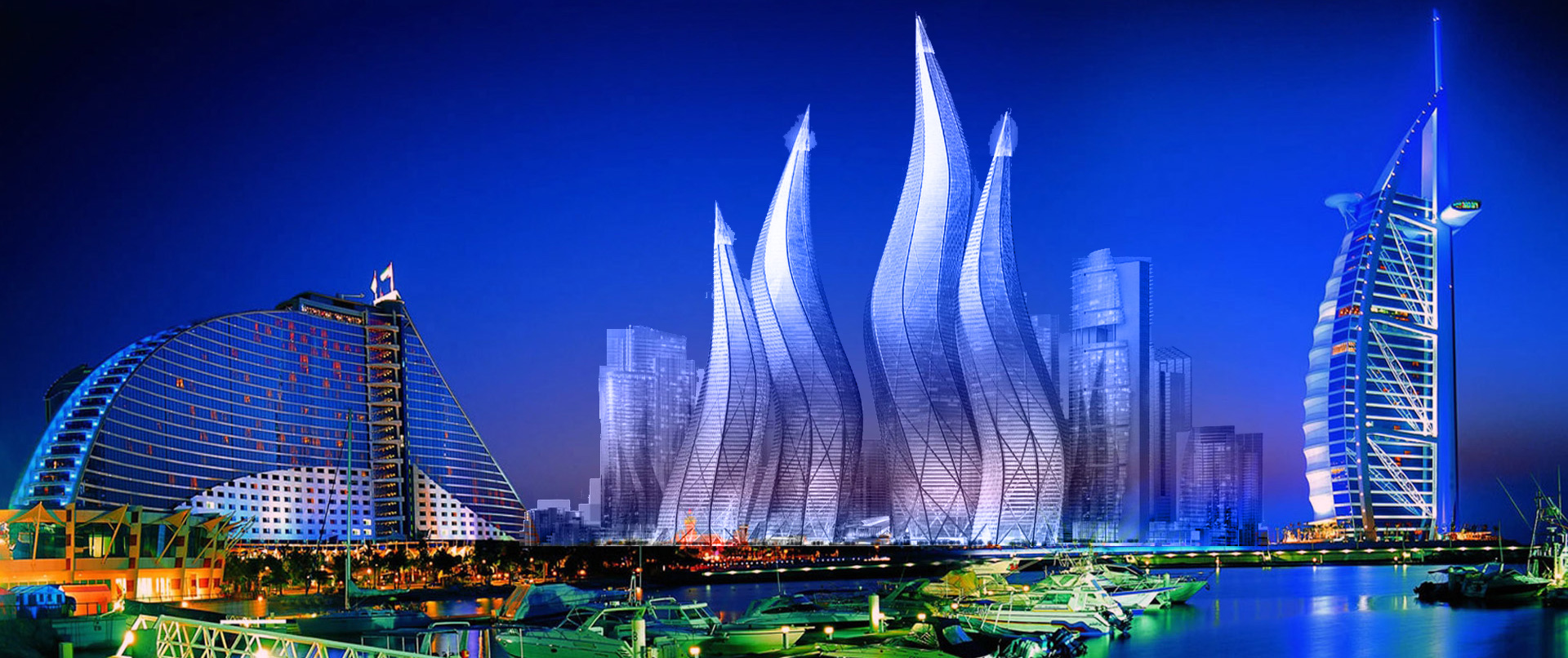 Dubai Travel Packages From Delhi Group Tours In Dubai From India Delhi Travel Agent Dubai